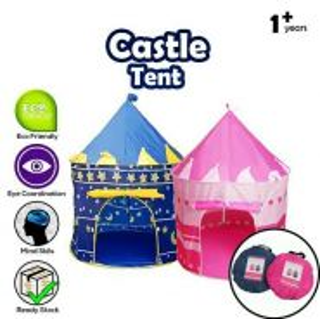 Colour Tent Khemah Istana (39)