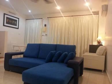 Taman Merbau Indah Double Storey Terrace 1400sqft