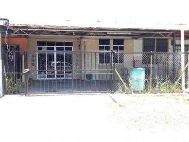 Rumah di kawasan Batu Arang untuk disewa 2019