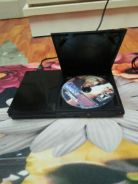 Sony PS2 complete mcm dalam pic