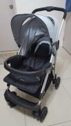 First Care Stroller by Anakku