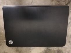 HP ENVY 4-1238tx Sleekbook