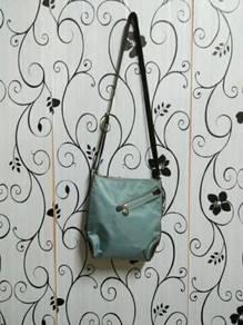 LANCEL PARIS slingbags crossbody bags