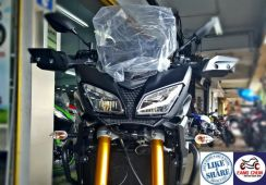MT09 Tracer mt09 MT 09 Tracer Stok Ready Now