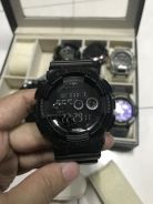 G-Shock watch for letgo