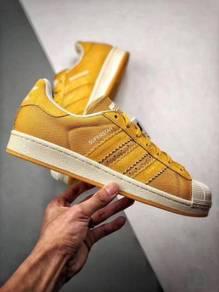Superstar yellow classic