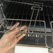 Oven to sell 46L