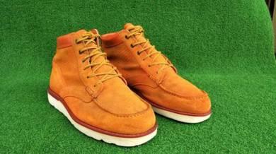 Nike acg boots uk 7.5