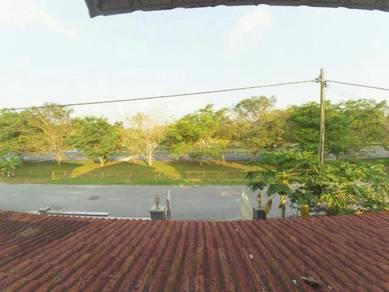 Double Storey Taman Cempaka Ampang
