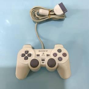 Ps one original controller
