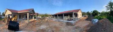 Taman beserah lot 2215