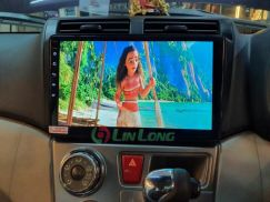 Myvi android player ips screen big monitor