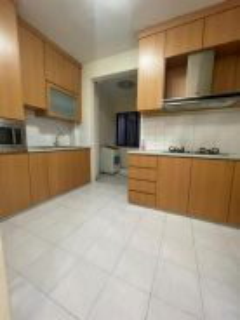 Pan Vista Apartment, Permas Jaya, Near Masai, Offer, Low Deposit