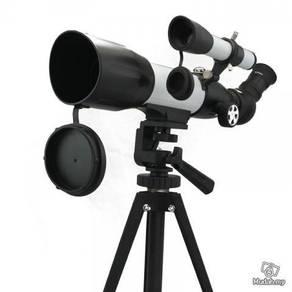 Monocular Space Astronomical Telescope