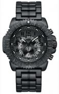 Luminox 3082BO