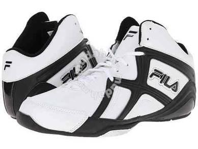 Men casual shoes Fila revenge