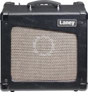 New Laney Cub 10 All Tube Guitar Amplifier 10W