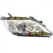 Toyota Camry ACV51 ACV50 2012 New Head Lamp HID
