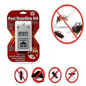 Pest Repelling Aid ( 10-54-61 )