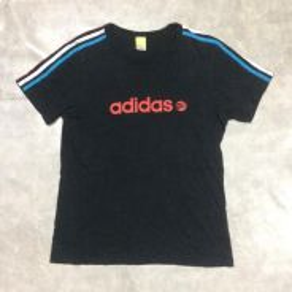 Adidas Neo Shirt M