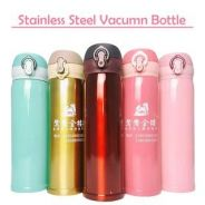FB155 500ML Vacumn Insulation Coffee Flask