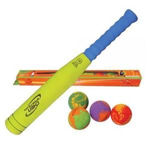 Foam Baseball Set 18