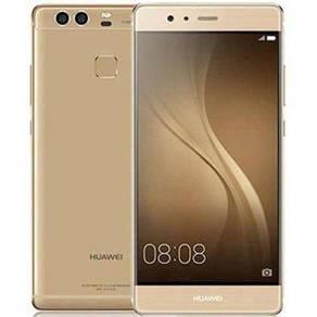 Huawei P9 lite (like new)