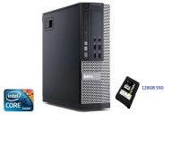 Dell Optiplex 9020 SFF (Refurbished Box)