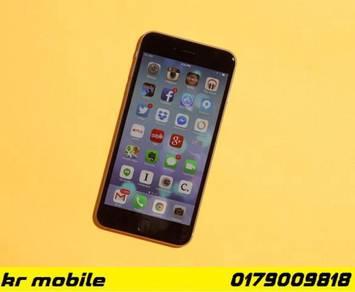 Ip6 -16gb- original-iphone