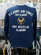 Vintage us army airforce