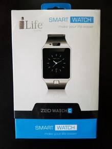 I-Life Smartwatch smart watch
