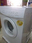 0% GST * New 6kg Clothes Dryer BCD-6K