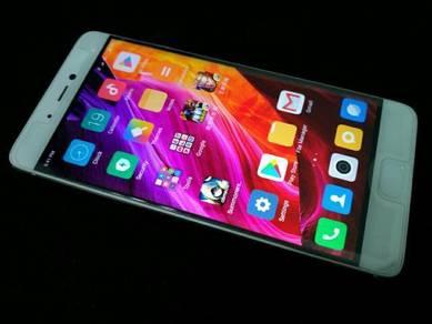 Xiaomi mi5s 64gb 3gb ram snapdragon 821