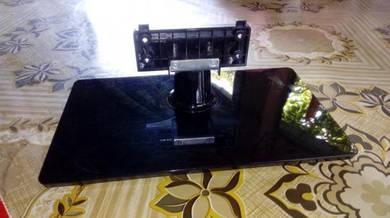 Hisense TV LED 32inci spare part