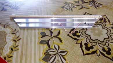 Spare Part TV Hisense LED TV 32inch