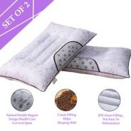 FB154 Chinese Herbal Cassia Health Pillow