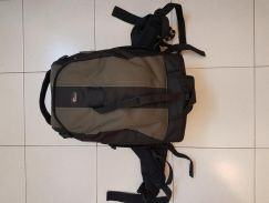 Lowepro Flipside 400 AW Pro DSLR Camera Backpack R