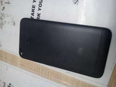 Xiaomi Redmi 4X 3gb Ram