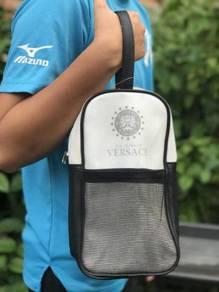Versace alfredo mini bag