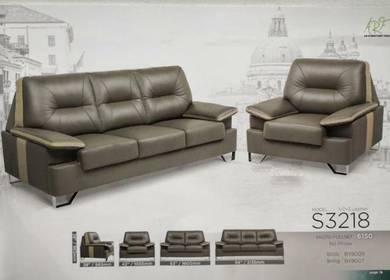 Sofa SY 3218 (190618)