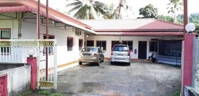 [FREE NEW 5 LED TV]Motel Setingkat Bandar Kuah Pulau Langkawi Kedah