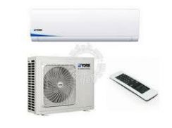 1hp york aircond air cond promotion*999