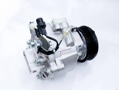 Mitsubishi Lancer 10 Proton Inspira A/C Compressor