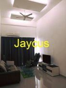 Boulevard Condo _ 1195sft _ Renovate Furnish _ Farlim _ Ayer Itam