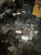 Audi A5 engine 2.0 and 8speed gear box sale