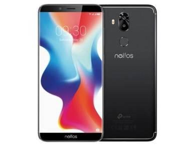 Neffos X9 5.99
