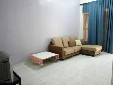 733 Homestay Bukit Katil Melaka