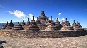 4D3N Jogjakarta & Borobudur Temple (min 2 TO GO)
