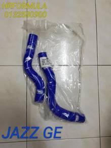 Samco radiator hose Prelude Subaru GC8 EP3 Type R
