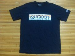 Outdoor Products Tee size M/L